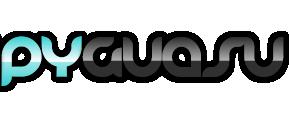 pyguasu.com